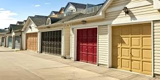 garage door repair in orlando large size of door door motor garage door repair fl garage