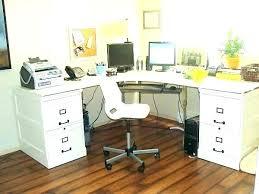 decorate office desk. Decorate Office Desk Ideas Decoration  Image Of .
