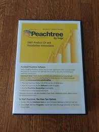 9 Best Peachtree Accounting Images Accounting Sage