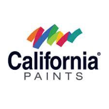 California Paint Color Chart Paint Eagle Paint And Wallpaper
