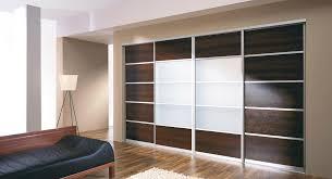 sliding wardrobe doors uk. Delighful Doors Sliding Wardrobes Photo Intended Wardrobe Doors Uk R