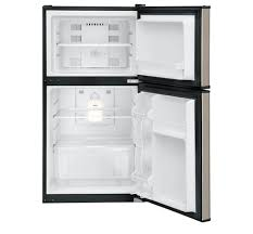 refrigerator 4 5 cu ft. where to buy support refrigerator 4 5 cu ft