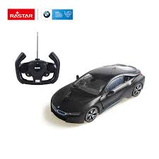 remote control open door rc mini small plastic toy car remote control car open door rc mini car small plastic toy car on alibaba