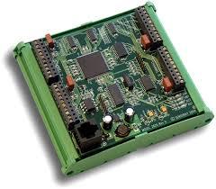 model 2620 4 channel counter incremental encoder interface module model 2620 4 channel counter incremental encoder interface module