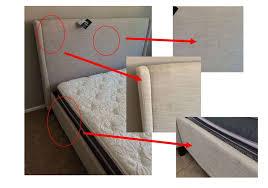 Ashley Furniture San Diego Bar Stools San Diego Rockdov Home