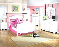 girls white bedroom girls white bed little girls white bedroom furniture teenage girl white bedroom furniture