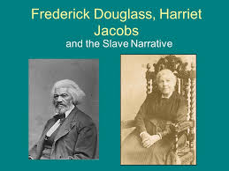 frederick douglass harriet jacobs ppt video online  frederick douglass harriet jacobs
