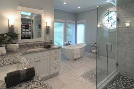 bathroom remodeled. Interesting Remodeled Contemporary Bathroom Remodel Ideas And Photos In Remodeled T