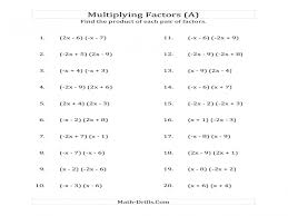 equations reducible to quadratic form worksheet tessshlo
