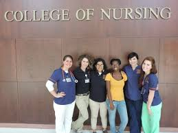accelerated bsn acirc nursing admissions acirc college of nursing accelerated bsn