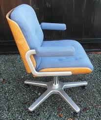 retro office chairs. retro office chairs c