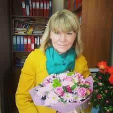 Svetlana Panova (svetapan343) в Pinterest