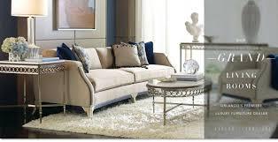 Furniture Consignment Orlando – WPlace Design