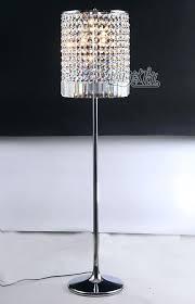 standing lamps living room floor lamps elegant living room floor lamps stand up lamps view larger standing lamps uk