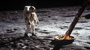 Apollo 11, che cos'è: storia della missione dell'Uomo sulla Luna