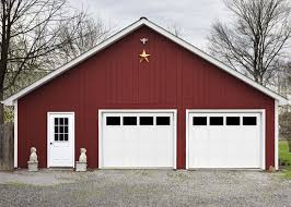 Garage Door Manufacturers - Fimbel ADS