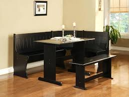 breakfast furniture sets. Kitchen Table Nook Dining Set Elegant Furniture Sets Ideas With Cozy Breakfast House I