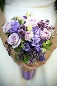 Purple and green wedding colors Bridesmaid Dresses Purple And Green Wedding Colors Lilac Lovely Bouquet Yellow Snackncake Purple And Green Wedding Colors Imahdi