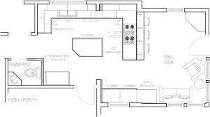 modern home floor plans modern floor plan designs large size of kitchen floor plan design kitchen modern home floor plans