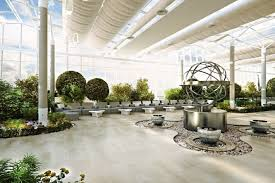 designing an office space. Unconventional Office Space Design Designing An I