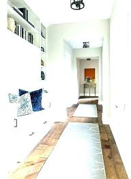 extra long runner rug for hallway hall runners enchanting with rugs lon
