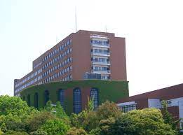 近畿 大学 病院