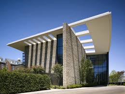 modern office architecture. Stunning Modern Architecture Of Office Building In South Design Sustainable S