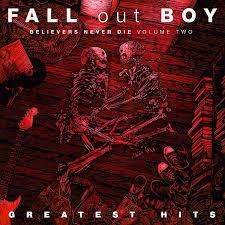 <b>Fall Out Boy</b> – Bob Dylan Lyrics | Genius Lyrics
