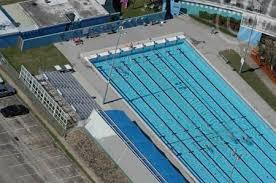 Olympic Size Swimming Pool Olympic Size Swimming Pool N Nongzico