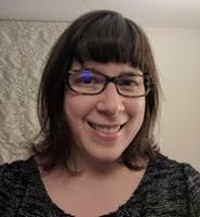 Lisa (Elise) Shapiro - Scrum Alliance