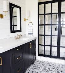 Basement Bathroom Designs Unique Basement Bathroom Ideas On Budget Low Ceiling And For Small Space
