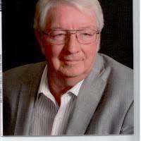 Dale Hood - Owner and Principal - Joppa Solutions, LLC | LinkedIn