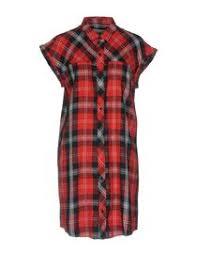 <b>Carhartt</b> для женщин: купить пиджаки, шорты, куртки-парки и др. в ...