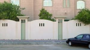 Small Picture Boundary Wall Design Of Home Rift Decorators