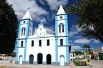 imagem de Brotas de Macaúbas Bahia n-19