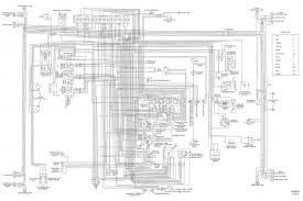 2007 kenworth t800 fuse box diagram 2007 image kenworth wiring diagrams wiring diagram and hernes on 2007 kenworth t800 fuse box diagram