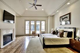Ceiling Types Vaulted] Types Of Vaulted Ceilings Archways Ceilings