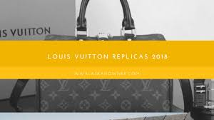 Fake Designer Bags Online High Quality Louis Vuitton Replica I Found The Best Fake Lv