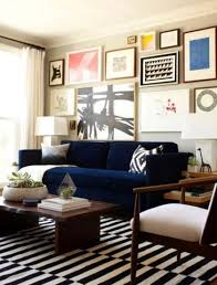 blue couches living rooms minimalist. Best 25 Navy Blue Couches Ideas On Pinterest Living Room Decor Intended For Furniture Designs 4 Rooms Minimalist \