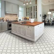 kitchen tile flooring options. Amusing Best Floor Tiles For Kitchens Tile Flooring Options Hgtv Home At Kitchen Ideas E