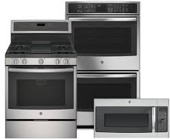 Small Picture All Kitchen Appliances from GE Appliances GE Appliances