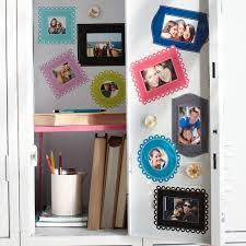 diy school locker decorations