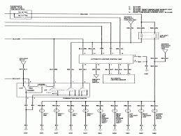 acura 3 2 tl fuse box wiring diagram shrutiradio 2002 acura tl fuse box location at 2001 Acura Tl Fuse Box Diagram