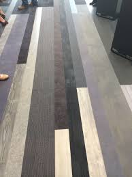 carpet tile installation patterns. Vinyl Planks And Carpet Tiles Installed Together To Create Visual Sensation. Tile Installation Patterns C