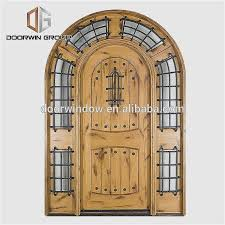 front doors baton rouge searching for 50 awesome steel entry door no glass door world
