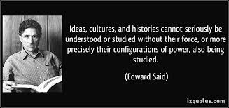 college essays college application essays edward said states essay edward said states essay
