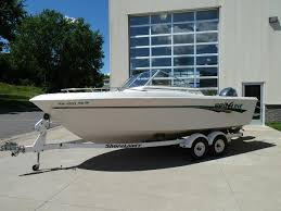 pro line 202 boats for sale Proline Walk around Boats at Proline Walkaround 201 Wiring Diagram