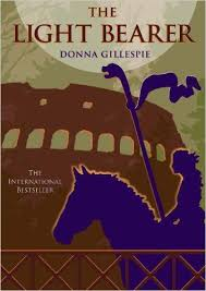 the light bearer kindle edition by donna gillespie literature fiction kindle ebooks