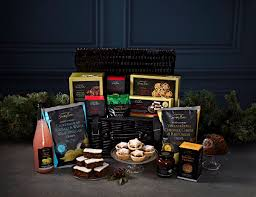 13 видео 191 просмотр обновлен 13 апр. Diarmuid Murphy On Twitter Know Someone Living Abroad Who Would Love The Taste Of An Irish Christmas Send Them A Gift Of Our Simplybetterds Irish Food Hampers Include A Christmas Card With