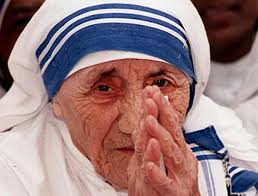 essay on mother teresa for kids mother teresa saint teresa of  mother teresa saint teresa of calcutta biography life history mother teresa saint teresa of calcutta biography